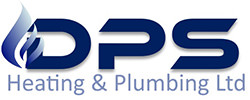 DPS Heating & Plumbing